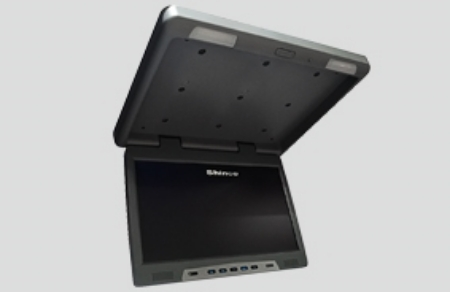 Picture for category Roof Mount Monitor