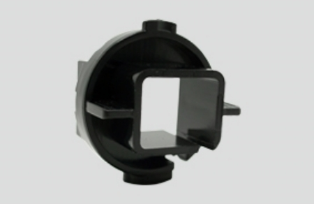 Picture for category HID Bulbs Base Adapter