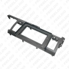 """Picture of Car Radio Stereo 2Din Fascia Frame for Toyota Hiace (RHD) 10.1"""" Big Screen CD/DVD Player Face Dash Mount Trim Kit"""