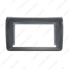 """Picture of Car Audio 2DIN Fascia Frame Adapter For Nissan NV350 9"""" Big Screen DVD Player Dash Fitting Panel Frame Kit"""