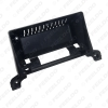 """Picture of Car Audio 2DIN Fascia Frame Adapter For Peugeot 4008/5008 9"""" Big Screen DVD Player Radio Dash Fitting Panel Frame Kit"""