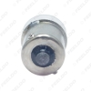 Picture of 10pcs G18 24V5W BA15S 1156 Clear Glass Lamp Turn Tail Bulb Auto Truck Indicator Halogen Lamp