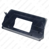 """Picture of Car Audio Fascia Frame Adapter For Nissan Sylphy 9"""" Big Screen 2DIN Dash Fitting Panel Frame Kit"""