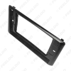 """Picture of Car Audio Fascia Frame Adapter For Toyota Raize 10.1"""" Big Screen 2DIN Dash Fitting Panel Frame Kit"""