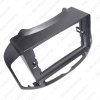 """Picture of Car Audio 2DIN Fascia Frame Adapter For Chevrolet Colorado 10.1"""" Big Screen Dash Fitting Panel Frame Kit"""