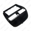 "Picture of Car 2Din Radio 9"" Big Screen Stereo Fascia Frame for MITSUBISHI Attrage/Mirage/Space Dash Mount Trim Kit"