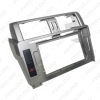 Picture of Car Stereo 10.1 Inch Big Screen Fascia Frame Adapter For Toyota Prado 2Din Dash Audio Fitting Panel Frame Kit