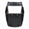 """Picture of Car Stereo 9""""/10.1"""" Big Screen 2Din Fascia Frame Adapter For Hyundai IX35 Dash Audio Fitting Panel Frame Kit"""
