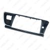 "Picture of 10.1"" Car Radio 2Din Fascia Frame For Toyota Corolla Altis 2014-2016 Stereo Panel Dash Installation Frame Kit"