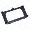 """Picture of Car Audio Fascia Frame Adapter For Mazda Haima Family 10.1"""" Big Screen 2DIN Dash Fitting Panel Frame Kit"""