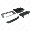 """Picture of Car Audio Fascia Frame Adapter For Chevrolet Cavalier/Kewozi 10.1"""" Big Screen 2DIN Dash Fitting Panel Frame Kit"""