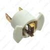 Picture of 2PCS Car H1 Headlight Holder Adapter For Honda Odyssey LED/Halogen Lamp Bulb Modified Holder Base