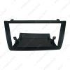 """Picture of Car 2Din Audio Face Plate Fascia Frame For Toyota Prius 03-09 9"""" Big Screen CD/DVD Player Panel Dash Mount Kit"""