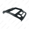 """Picture of Car Audio Face Plate Fascia Frame For KIA Sportage 05-09 9"""" Big Screen CD/DVD Player Panel Dash Mount Kit"""