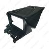 """Picture of Car Audio Fascia Frame Adapter For Honda Odyssey 9"""" Big Screen 2DIN Dash Fitting Panel Frame Kit"""