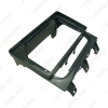 Picture of Car 9 Inch Audio Face Plate Fascia Frame For Fait Strada 2012+ 2Din Big Screen Radio Stereo Panel Dash Mount Frame Kit