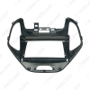 Picture of Car 2Din 9 Inch Audio Face Plate Fascia Frame For Ford Freestyle 2006 Big Screen Radio Stereo Panel Dash Mount Frame Kit