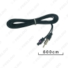 Picture of Car Android 16PIN Power Wiring Harness Cable With Canbus For Mercedes-Benz 06–13 S-Class Fifth generation W221