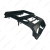 Picture of Car 9 Inch Audio Face Plate Fascia Frame For Ford Escape 2009 2Din Big Screen Radio Stereo Panel Dash Mount Frame Kit