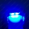 Picture of 31mm 36mm 39mm Blue High Power Festoon Dome Light