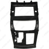 """Picture of Car Audio 2DIN Fascia Frame Adapter For Toyota Alhard 2008 (RHD) 10.1"""" Big Screen Dash Fitting Panel Frame Kit"""