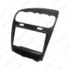 """Picture of Car Audio Fascia Frame Adapter For Dodge Journey Fait Freemont 9"""" Big Screen 2DIN Dash Fitting Panel Frame Kit"""