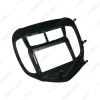"""Picture of Car Audio Fascia Frame Adapter For Chevrolet AVEO 2016 9"""" Big Screen 2DIN Dash Fitting Panel Frame Kit"""