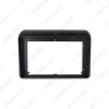 "Picture of Car Audio 9"" 10.1"" Big Screen Fascia Frame Adapter For Suzuki Ertiga 2018 2DIN Dash Fitting Panel Frame Kit"