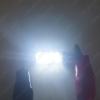 Picture of 1PC Blue White Car 6LED 39mm Festoon Dome LED Light Reading Light Interior Light Bulbs